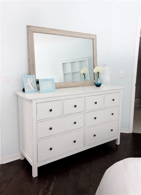 hemnes ikea hack 8 awesome and original diy ikea hemnes dresser hacks