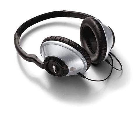 Headset Bose Electronic Earphone Universal Spesial bose 174 around ear headphones panasonic bose loewe samsung sony lg yamaha 3d