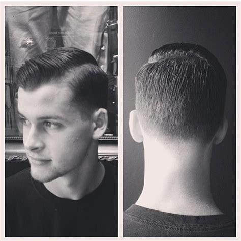 cortes de pelo y peinados para hombres oto 241 o invierno 2015 cortes de pelo y peinados para hombres oto 241 o invierno 2014