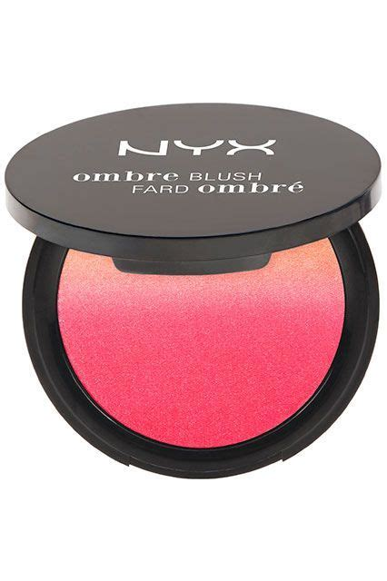 Need A New Blush by New Drugstore Products You Need To Try To Be
