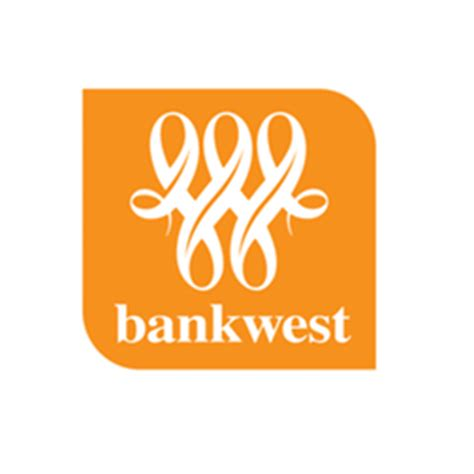 full version bankwest online banking bankwest windows phone apps games store australia