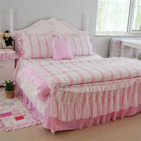 Coach Bed Sets Coach Bed Sets Cheap Coach Bedding Sets 4pcs 131901 100 Usd Gt131901 Coach Bedding Set From