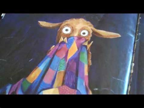 libro llama llama red pajama m 225 s de 25 ideas incre 237 bles sobre llama llama misses mama