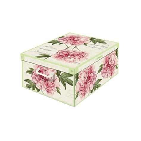 scatole di plastica per armadi piccolospaziopubblicit 224 scatole porta abiti semprepronte
