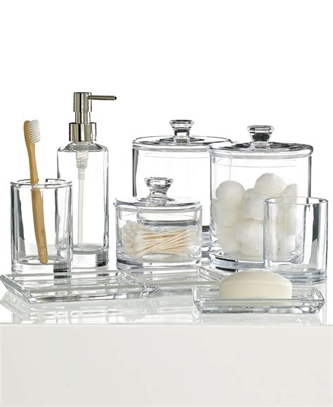 bathroom glass accessories bathroom accessories home