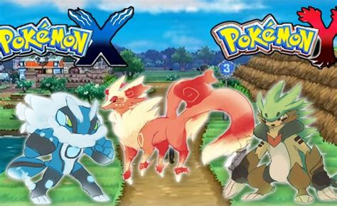 resetting game pokemon y game breaking glitch found in pokemon x y gimme gimme games