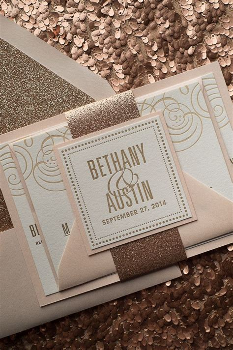 wedding invitations mn stated the wedding invitations lafayette mn will out