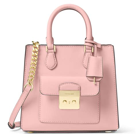 Micheal Kors It Might Be Time To Give Michael Michael Kors Bags Another