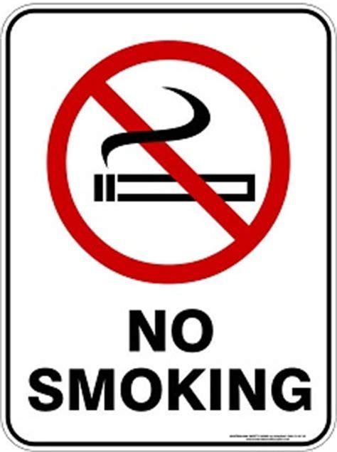 Stiker Tanda Panah Bawah Untuk Apar Alat Pemadam Api Ringan rambu keselamatan kerja gt gt rambu k3 sesuai standard yang berlaku pembuat dan penjual rambu