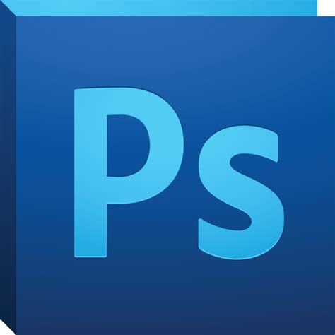 photoshop  edit foto secara  ysvcybers
