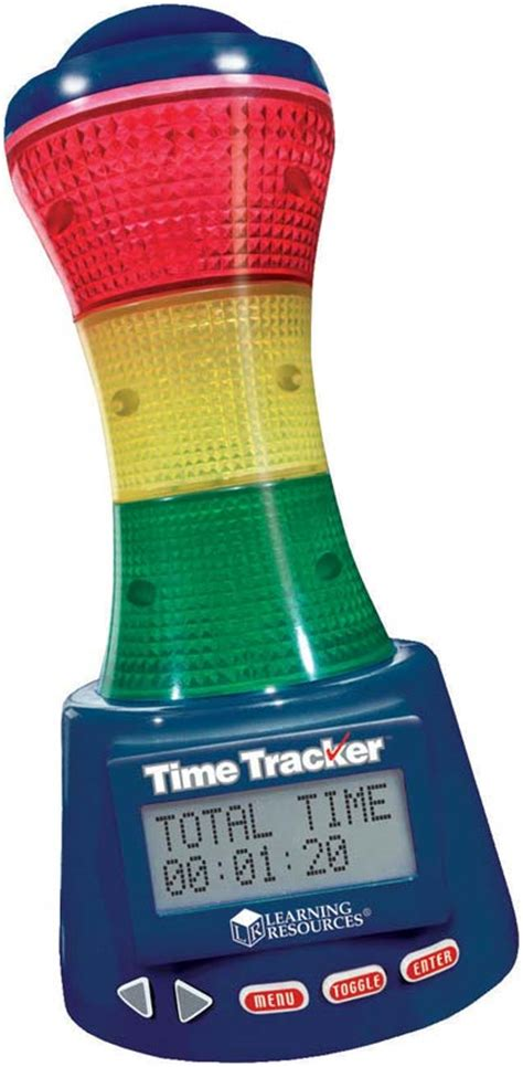 class room timer school savers time tracker classroom timer