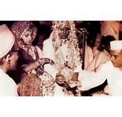 Rajesh Khanna Dies Bollywoods Original Superstar Legend
