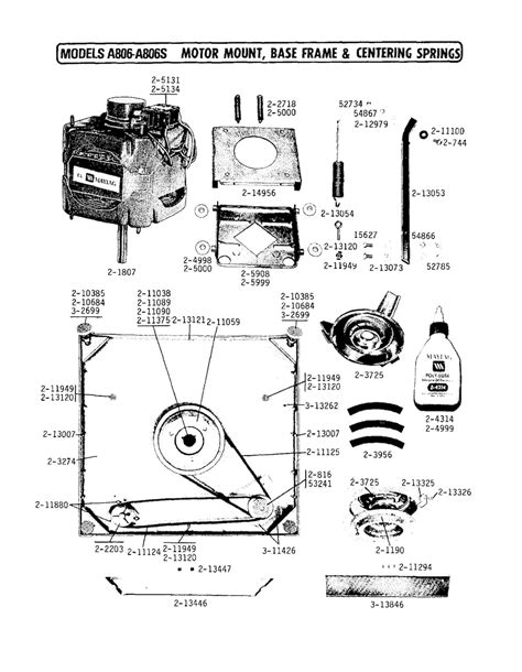 maytag washing machine wiring diagram wiring diagram