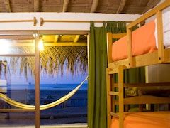 room surf lobitos surf c nomadsurfers