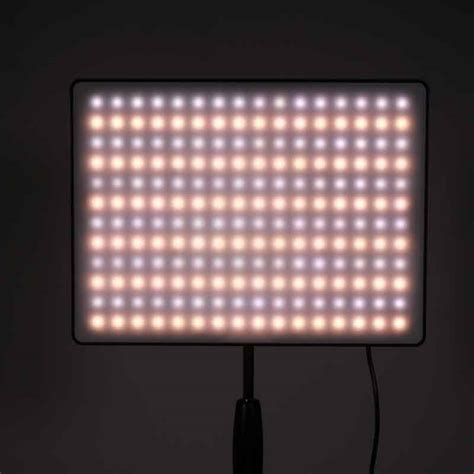 air panel led in stock new yongnuo yn600 air led video light panel