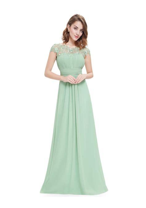 Hochzeitskleider Abendkleider by Abendkleider Lang N 252 Rnberg Abendkleider Lang
