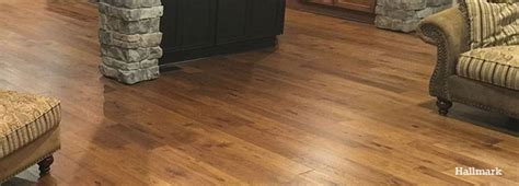 hardwood floors of the rogue valley ourcozycatcottage com