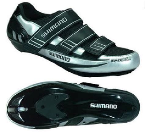 best shoes for bike touring bicycle touring shoes bicycle touring pro