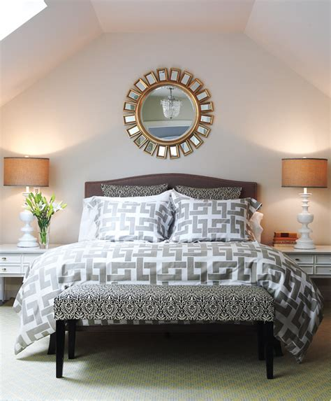 peter fallico before after bedroom makeover before and after peter fallico s style for less style