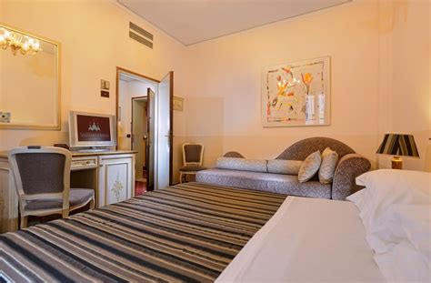 best western albergo cavalletto doge orseolo albergo cavalletto doge orseolo venezia viamichelin