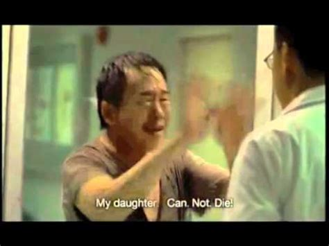 film thailand father and son sad story about father s love silence of love thai