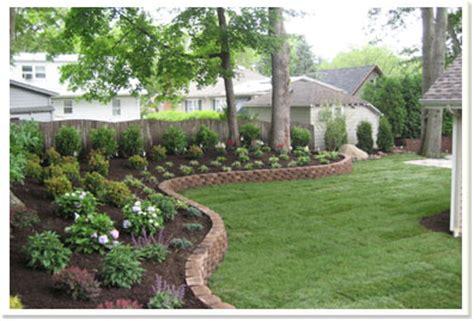 green valley landscape nj landscaping landscape design and lawn maintenance