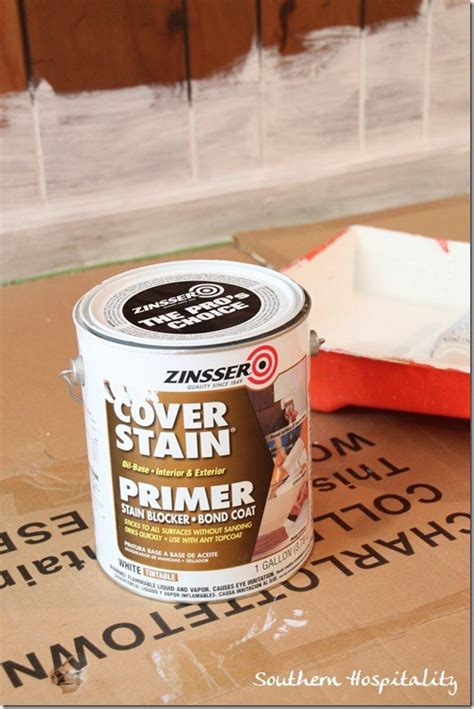 primer for wood paneling house renovation week 12 paint that paneling people