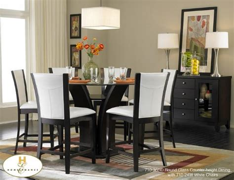 Formal Dining Room Furniture In Toronto Mississauga And Dining Room Furniture Mississauga