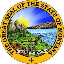 Montana Records Search Free Montana Criminal Records Enter A Name View Criminal Records