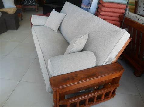 soft futon colchones o almohadones para futon en placa soft 3 290