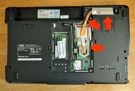 reset bios dell inspiron 1545 dell inspiron 1545 time of day clock stopped error