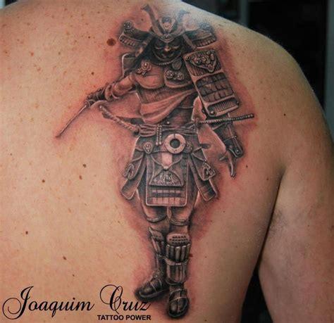cruz tattoo design 113 best images about tatuagens legais on