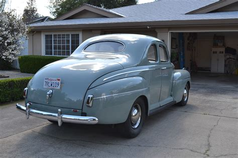 1941 ford deluxe 1941 ford deluxe for sale 34 used cars from 7 850