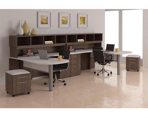 manufacturer dmi dayton office furniture dayton