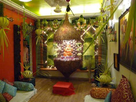 ecobappa eco friendly decoration ideas