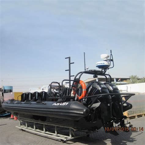 zodiac rigid inflatable boats for sale 37 best rigid inflatable boats images on pinterest