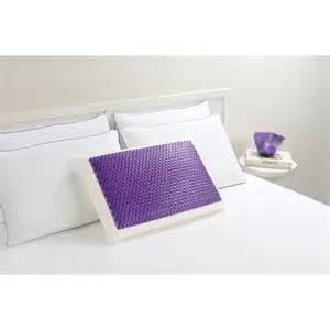 gel bed pillows 2200215 0a