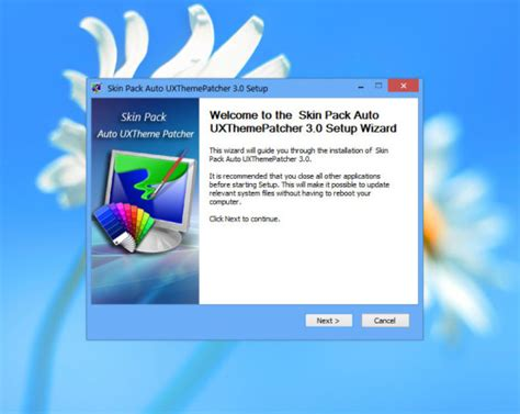 themes for windows 8 1 with custom sounds 40 best custom themes for windows 8 free download 2014