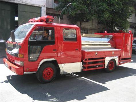 Search Engine Philippines Avantfind