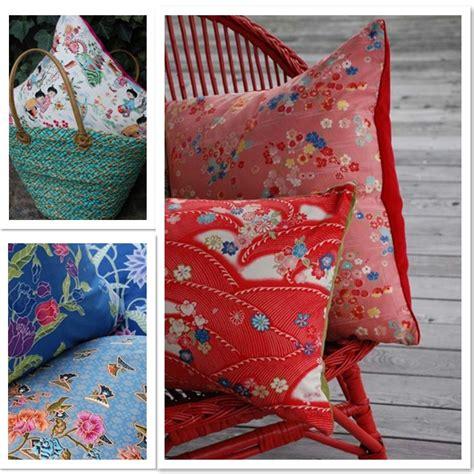 stoffe per cuscini i cuscini decorativi di pillove casa e trend