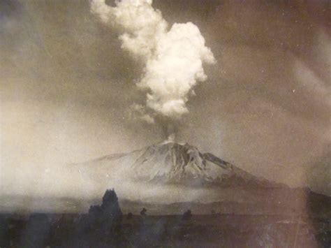 imagenes satelitales volcan calvuco foto volcan calbuco 1929 e karl 9 000 en mercado libre