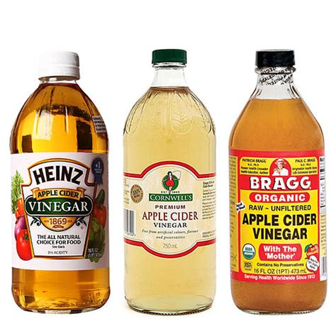 Apple Cider Vinegar Detox Drink Side Effects by Detox With Apple Cider Vinegar Diet Secret Detox Drink