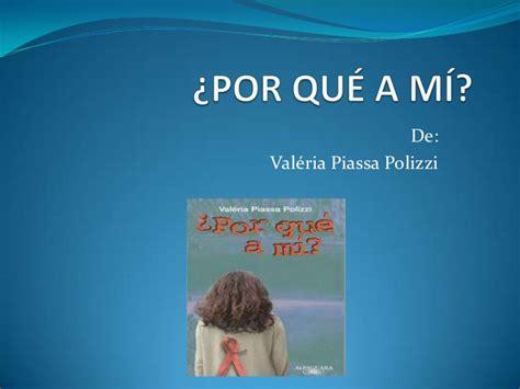 libro conspiraciones por qu por qu 233 a m 237