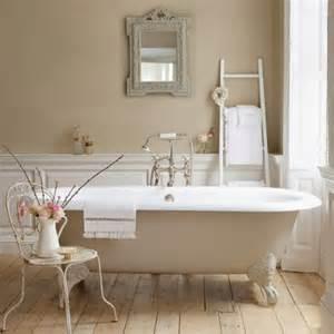 clawfoot tub bathroom design shower curtains for clawfoot bathtubs 171 bathroom design