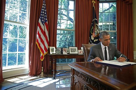 can obama stay in office ranking barack obama s presidency why we can t rank it