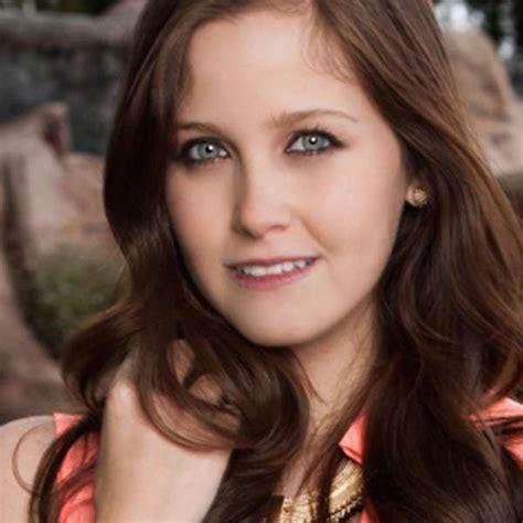 imagenes bellas juveniles top 10 las actrices juveniles m 225 s bellas de la televisi 243 n