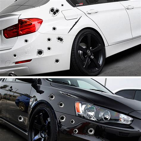 car decal stickers aliexpress buy car side stickers decal car