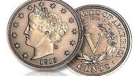 10 rarest and most valuable coins in the world youtube