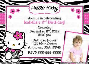hello template hello birthday invitations birthday invitations