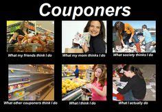 images  couponing memes  pinterest coupon